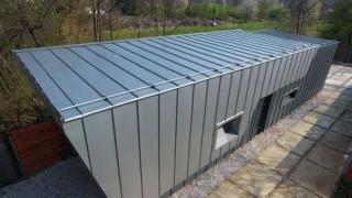 falcovani-krov-i-fasada